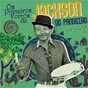 Album Os primeiros forrós de jackson do pandeiro (vol. 2) de Jackson do Pandeiro