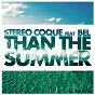 Album Than the summer de Stereo Coque