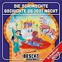 Album Die schönschte gschichte us 1001 nacht de Kinder Schweizerdeutsch / Maria Magdalena Kaufmann