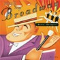 Compilation Capitol sings broadway: makin' whoopee! avec Susan Barrett / Kate Smith / Dean Martin / Nancy Wilson / Nat King Cole...