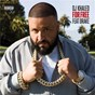 Album For free de DJ Khaled