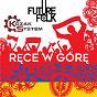 Album Rece W góre de Kozak System / Future Folk