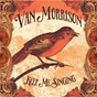 Album Keep me singing de Van Morrison