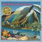 Album Big rock candy mountain de Jay Laga'aia / Catherine Britt