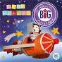 Album Play school: jemima's big adventure de Play School