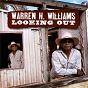 Album Looking out de Warren H Williams