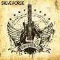 Album Guns & guitars de Steve Forde