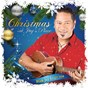 Album Christmas at jay's place de Jay Laga'aia