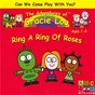 Album Ring a ring of roses de Gracie Lou