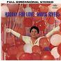 Album Hooray for love (remastered) de Mavis Rivers
