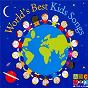 Album World's best kids songs de Juice Music
