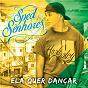 Album Ela quer dançar (luigi ramirez remix  / radio edit 2016) de Sped Senhores