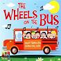 Album The wheels on the bus de Juice Music