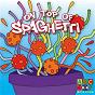 Album On top of spaghetti de Juice Music