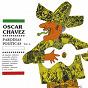 Album Parodias políticas (vol.4) de Óscar Chávez