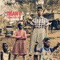 Album I long for you de Imany