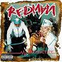 Album Malpractice de Redman