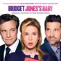 Compilation Bridget Jones's Baby (Original Motion Picture Soundtrack) avec Annie Lennox / Ellie Goulding / Years & Years / Knox Brown / Gallant...