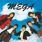 Album Mega de Mega