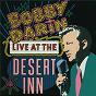 Album Live at the desert inn de Bobby Darin