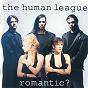 Album Romantic? de The Human League