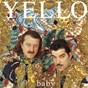 Album Baby de Yello