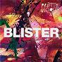 Album Blister de Pretty Vicious