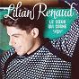 Album Le c?ur qui cogne de Lilian Renaud