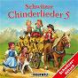 Album Schwiizer chinderlieder 5 de Kinder Schweizerdeutsch
