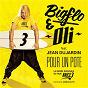 "Album Pour un pote (bande originale du film ""brice 3"") de Bigflo & Oli"