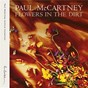 Album Flowers in the dirt (remastered) de Paul MC Cartney