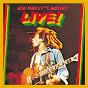 Album I shot the sheriff (live) de Bob Marley & the Wailers