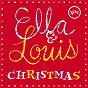 Album Ella & louis christmas de Louis Armstrong / Ella Fitzgerald