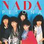 Album Nada pesona de Search