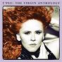 Album Hold on to love (acoustic version) de T Pau