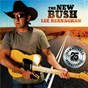 Album The new bush (remastered) de Lee Kernaghan