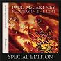 Album That day is done (original demo) de Paul Mc Cartney / Elvis Costello