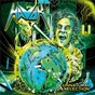 Album Unnatural selection de Havok