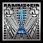 Album Paris (live) de Rammstein