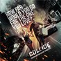 Compilation Collide (original motion picture soundtrack) avec Oh Wonder / Tiësto / The Chainsmokers / Nyko / Grace Mitchell...