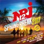 Compilation Nrj12 spring break 2017 avec Brielle von Hugel / Starley / Sean Paul / Dua Lipa / Major Lazer...