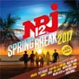 Compilation Nrj12 spring break 2017 avec Richard Orlinski / Starley / Sean Paul / Dua Lipa / Major Lazer...