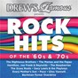 Compilation Drew's famous presents rock hits of the 60's & 70's avec Hamilton, Joe Frank & Reynolds / The Righteous Brothers / The Mamas & the Papas / Raspberries / The Grass Roots...