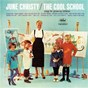 Album The cool school de June Christy