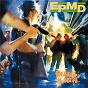 Album Business as usual de Epmd