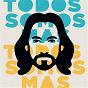 Compilation Todos somos mas avec Marco Antonio Solís / Juanes / Remmy Valenzuela / Julieta Venegas / David Bisbal...