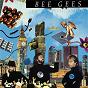 Album High civilization de The Bee Gees