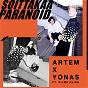 Album Soittakaa paranoid de Artem X Yonas