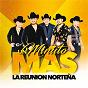 Album Un minuto más de La Reunion Norteua