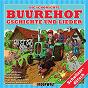 Album Die schönschte buurehof gschichte und lieder de Kinder Schweizerdeutsch